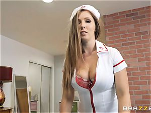 Lena Pauls medic Patient Confidentiality