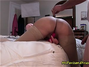 mother sonnie Upskirt Taboo
